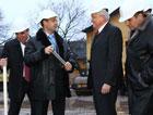 На Сумщине будет самая крупная в Украине фабрика печенья
